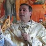 Pr. dr. Mihai Valică: Se vrea o Catedrală a Mântuirii Neamului, dar fără recunoașterea noilor sfinți ai neamului românesc – Sfinții închisorilor