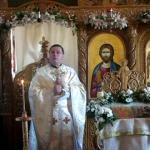 Predica marturisitoare a parintelui profesor Mihai Valica la sarbatoarea Sfintilor Trei Ierarhi