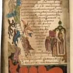 Lecturi filocalice la vreme de post: Sf. Ioan Scararul – Despre pantecele atotlaudat si tiran