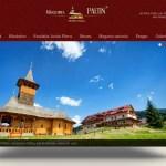 Mănăstirea de maici, Paltin – Petru Vodă, și-a lansat site-ul oficial: paltin-petruvoda.ro și muzeul memorial al Părintelui Justin