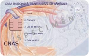 CEAS_specimen_fata_CARD_02_924ecd862c