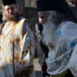 8 noiembrie – Soborul Sfinţilor Arhangheli Mihail şi Gavriil: Hramul Mănăstirii Petru Vodă (FOTO)