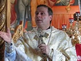 pr. prof dr. Mihai Valica