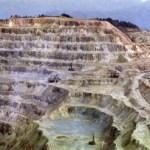În ciuda protestelor ecologiste: Exploatarea minereurilor din perimetrul Roşia Montană ar urma să înceapă în noiembrie 2016
