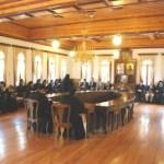 Monahii anti-ecumeniști din Sfântul Munte se dezic de Sfânta Chinotită și de egumenii care acceptă tacit faptele apostate ale patriarhului ecumenist Bartolomeu