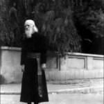 Papiștașii își beatifică pe cei care au pătimit în temnițele comuniste. Beatificare lui Vladimir Ghika va avea loc la … Romexpo