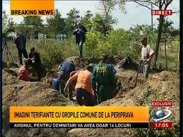 Image result for comunism 14 mai groapa comuna morti