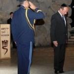 Traian Băsescu ne-ar băga într-un război cu Siria: Dacă aliații noștri vor da un semnal Damascului, România se va solidariza cu aceștia