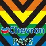 Chevron, în topul corporațiilor ce susțin drepturile comunității gay