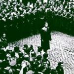 """""""În noaptea Sfântului Andrei…"""": Mucenicia Căpitanului Corneliu Zelea Codreanu dimpreună cu decemvirii și nicadorii – 75 de ani"""