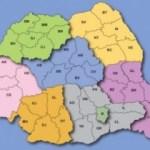 Guvernul şi-a angajat răspunderea asupra legii descentralizării (prima etapă a regionalizării)