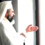 Mesaj incomplet în discursul patriarhului Daniel cu ocazia săptămânii de rugăciune cu ereticii