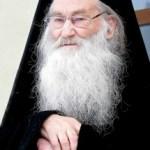 Sfântul Părinte Justin – 9 luni de la trecerea la Domnul (16 iunie 2013 – 16 martie 2014)