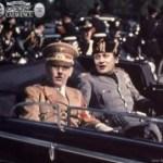 Crin Antonescu – groparul naţionalismului românesc: Orbit de funcţia de la Palatul Cotroceni, Antonescu falsifică istoria românilor