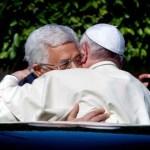 Vatican, 6 iunie – Rugăciunea ereticilor: Papa Francisc, Shimon Peres și Mahmoud Abbas