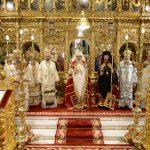 Patriarhia nu se împiedică de sfintele canoane: Ieronim Crețu a fost hirotonit în treapta de episcop