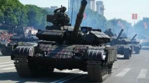 transnistria.obrna2ph9w