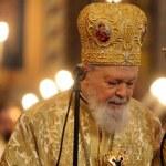 Nicolae Corneanu, mitropolitul Banatului, a murit