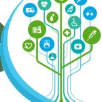 Dosarul electronic de sănătate – ceea ce se află în spatele cardului de sănătate cu cip. Doar un sfert din români și-au dat acceptul