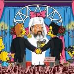 Patriarhia Română va gira căsătoriile dintre homosexuali și hirotonia femeilor, joi, 22 ian. 2015, orele 17