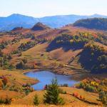 Roșia Montană, declarată sit istoric