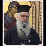 VIDEO – Pr. prof. dr. Theodoros Zisis: Sinodul din Creta este dovedit ca talharesc prin presiunile psihice la care au fost supusi ierarhii care s-au impotrivit ecumenismului, precum mitr. Ierotheos Vlachos