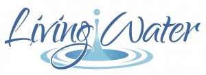 Living Water - Real Refreshment Retreats for 2014 by Apologia. HisSunflower.com by Rachael Carman