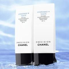 Hydramax Chanel