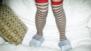 chaussettes-hautes-elfe.jpg