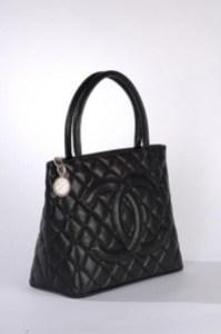 sac-chanel-shopping-noir.jpg