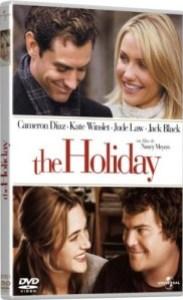 the-holiday-film-Noel-dvd.jpg