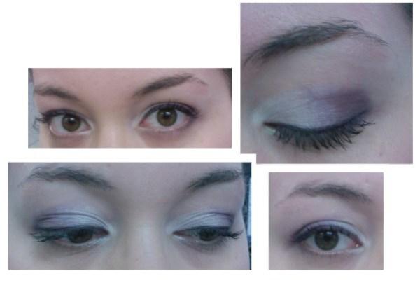 yeux-reine-des-glaces.jpg