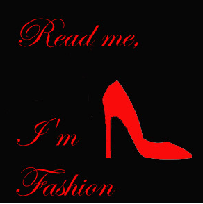Challenge Read Me I'M Fashion