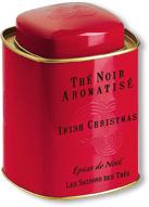 irish-christmas-the-comptoir-irlandais.jpg