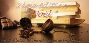 swap-lecture-the-chocolats-noel.jpg