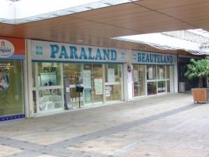 paraland-exterieur.jpg