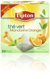 the-vert-mandarine-orange-lipton.png
