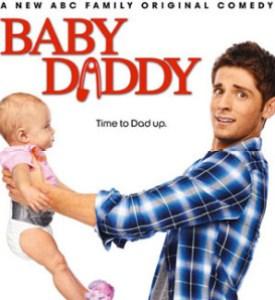 BabyDaddy.jpg
