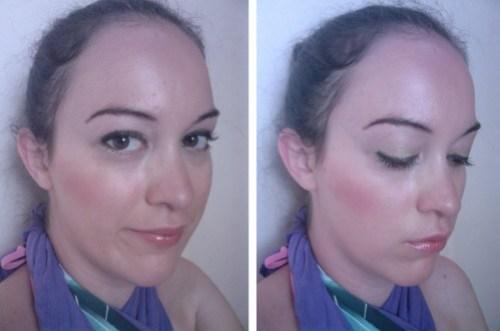 maquillage-golden-visage.jpg