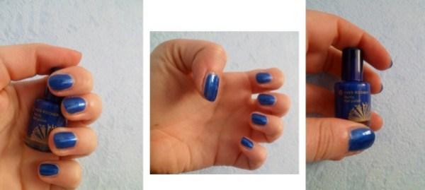 yves-rocher-vernis-bleu.JPG