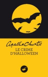 le-crime-d-halloween