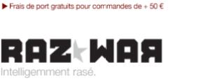 logo-razwar.png