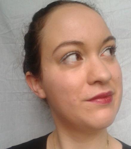 maquillage-argente-pour-reveillon.jpg