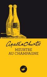 meurtre-au-champagne