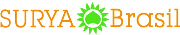 surya-brasil-logo.jpg