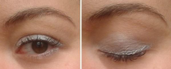 yeux-argente-reveillon.jpg
