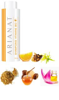 shampoing-vitamine-arianat