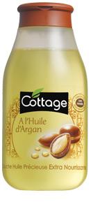 cottage-huile-d-argan.jpg