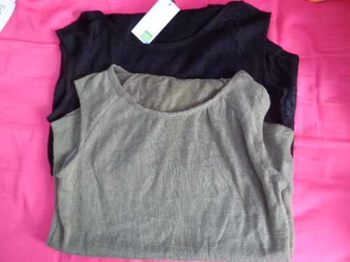 t-shirts pimkie