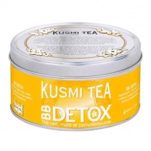 bb-detox-kusmi-the.jpg